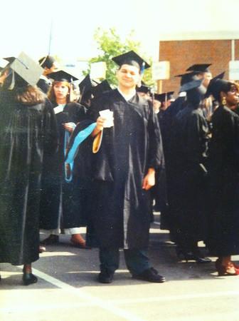 2012-06-18 p graduation -bombing-clinton