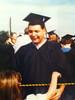 p graduation -bombing-clinton 002