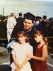 p graduation -bombing-clinton 007