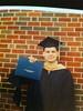 p graduation -bombing-clinton 017