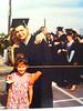 p graduation -bombing-clinton 011