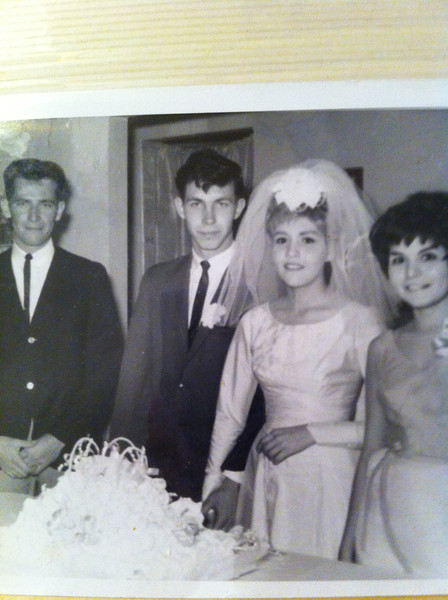 mom and dad wedding 001