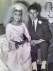 mom and dad wedding 004