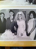 mom and dad wedding 006