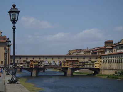 2012-07-15 - Florence and Arcobaleno