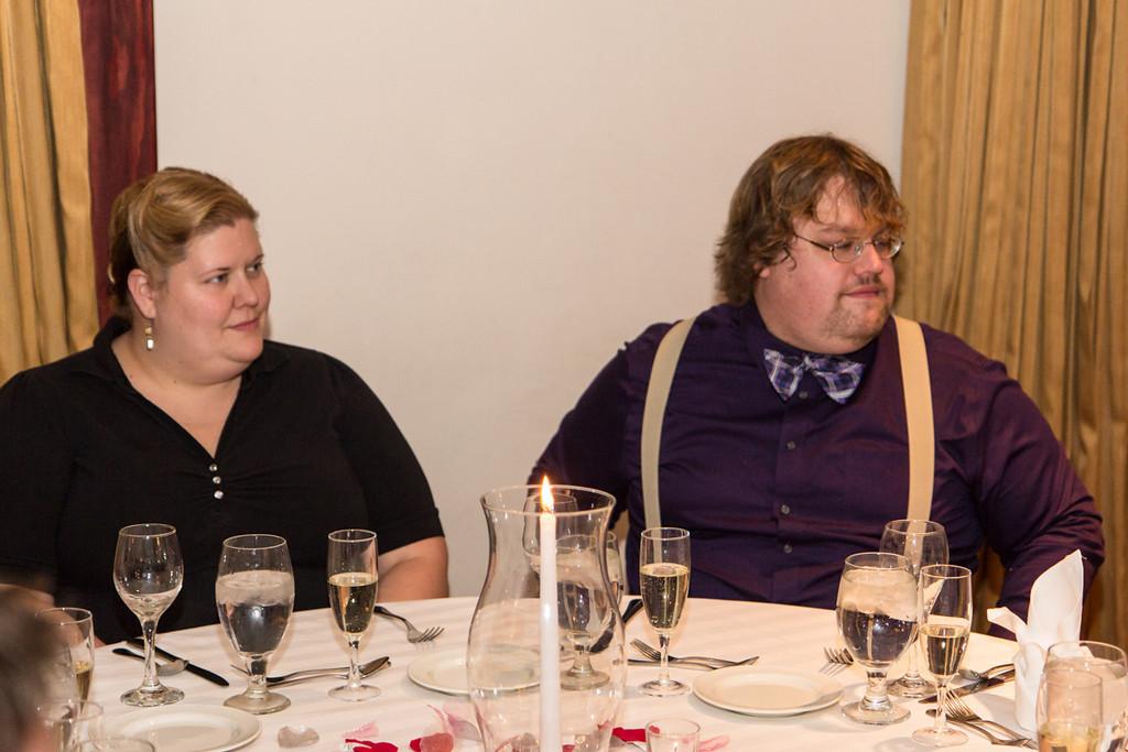 2012-11-30_[0057]_Monica & Nick's Prewedding Dinner