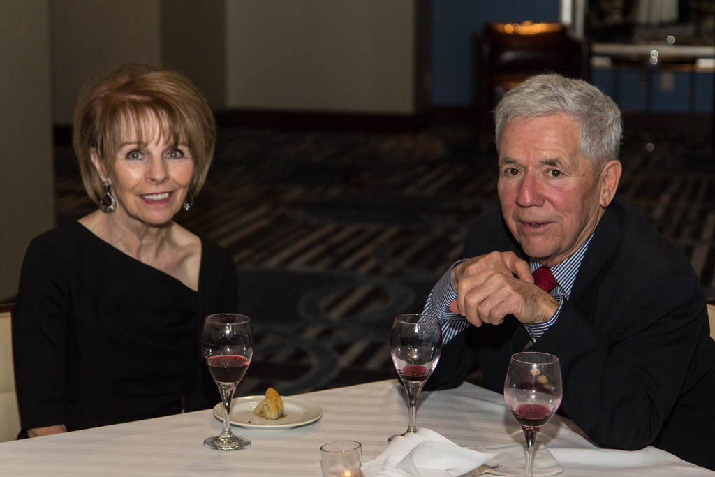 2012-11-30_[0011]_Monica & Nick's Prewedding Dinner