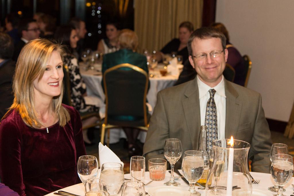 2012-11-30_[0053]_Monica & Nick's Prewedding Dinner
