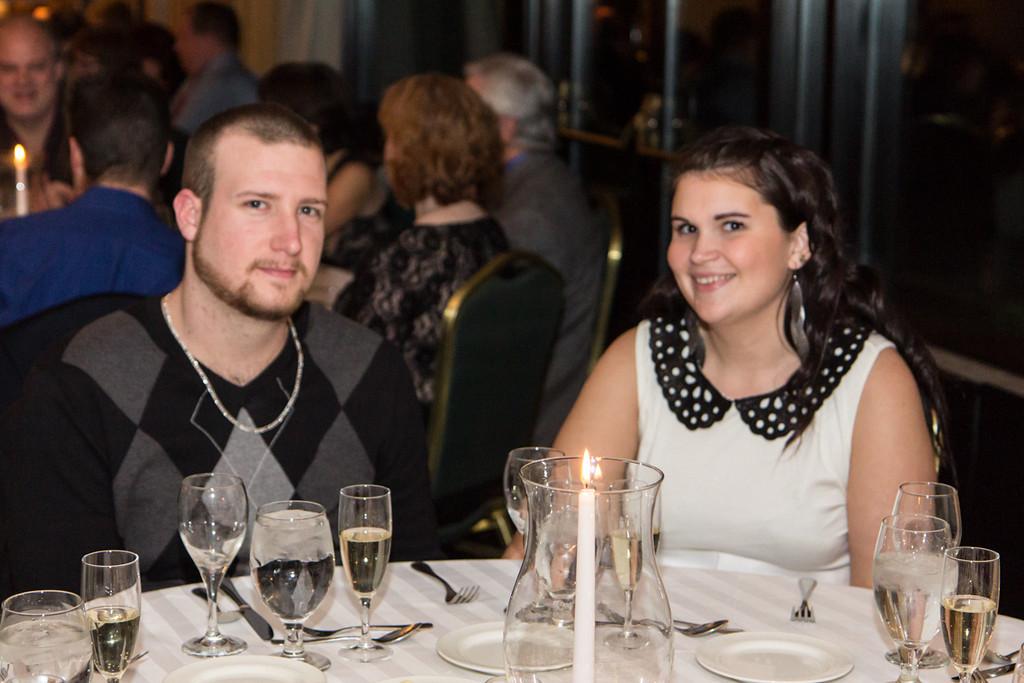 2012-11-30_[0054]_Monica & Nick's Prewedding Dinner