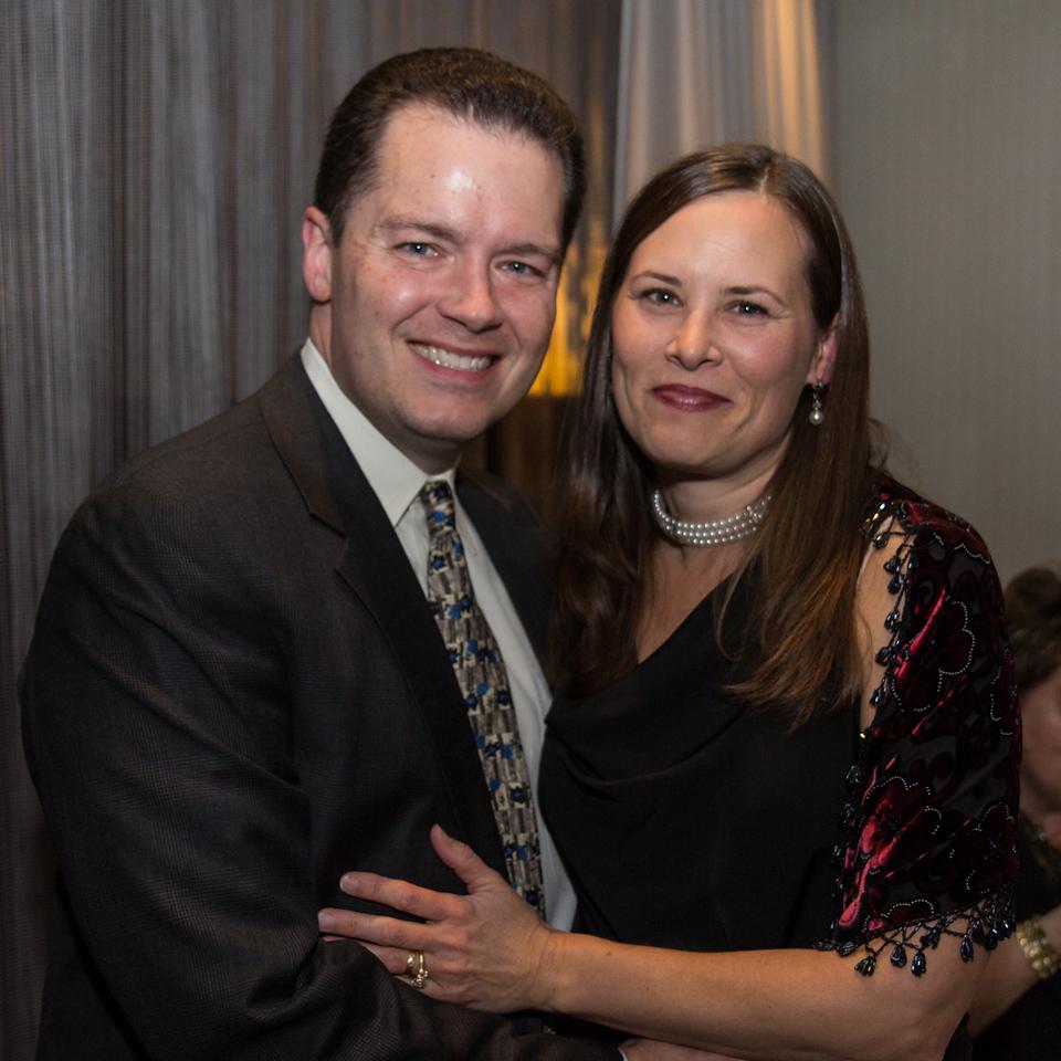 2012-11-30_[0013]_Monica & Nick's Prewedding Dinner