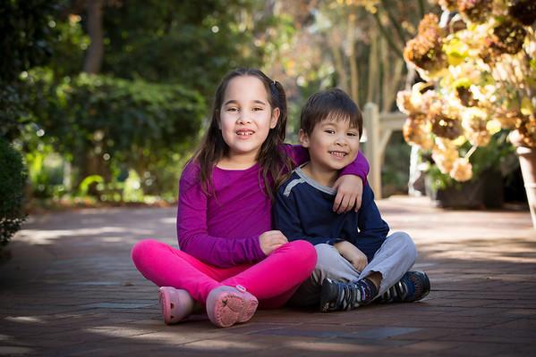 2012-12-07-siblings