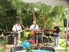 Los Sapos  Great band! (G12)