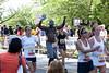 2012 Baltimore 10 Miler - June 16, 2012