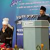 2012 Bangla Jalsa 005