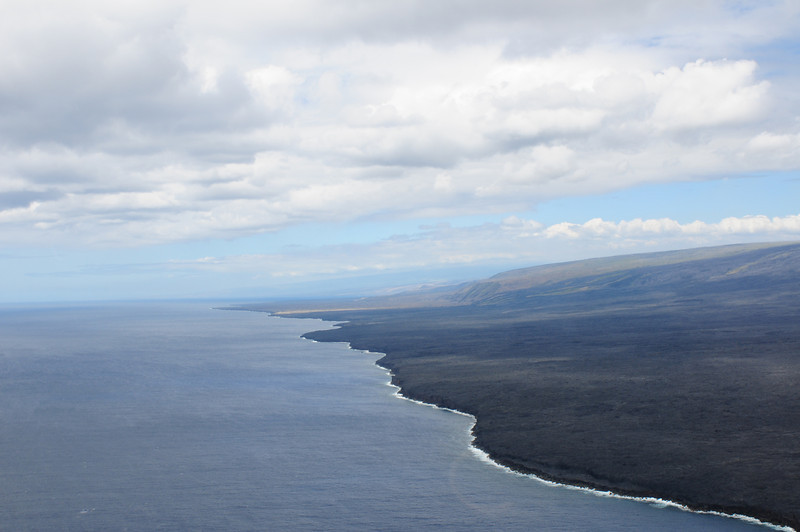 2012_Big_Island_August_  0028