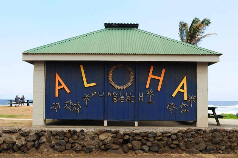 2012_Big_Island_August_  0010