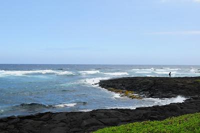 2012_Big_Island_August_  0011