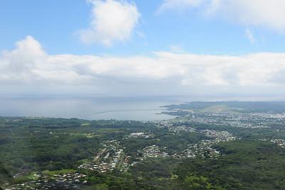 2012_Big_Island_August_  0023