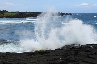 2012_Big_Island_August_  0012