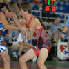 2012 Cadet Greco Roman Session I - 106 - Brandon Mayer (Iowa) over Walker Christensen (Wisconsin) Dec 2-0,0-2,6-2