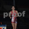 2012 Cadet Womens Finals - 115 - 1st Place Match<br /> Cassandra Herkelman (Iowa) over Francesco Giorgio (Pennsylvania) Dec 0-4,1-0,2-1