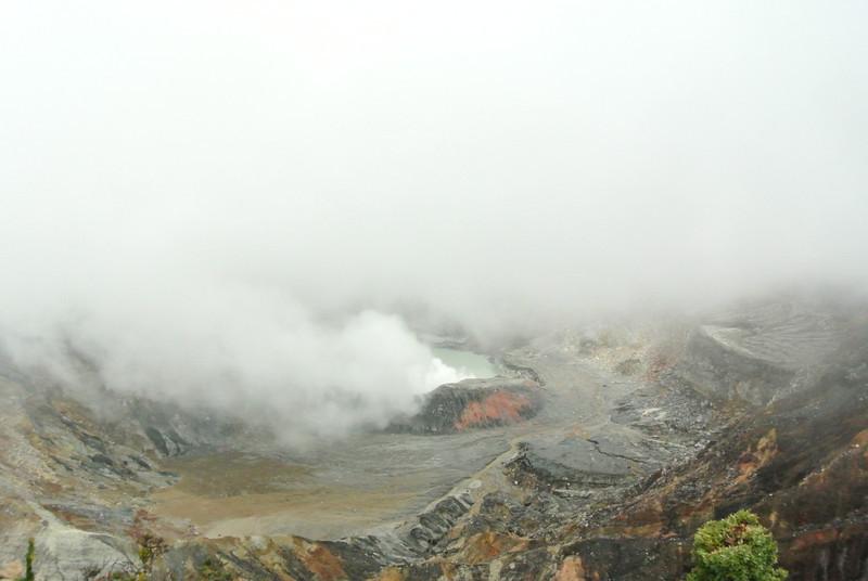 2012_Costa_Rica_December_  0026