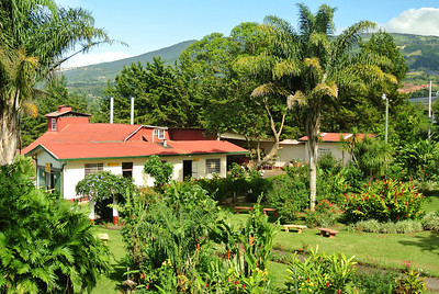 2012_Costa_Rica_December_  0022