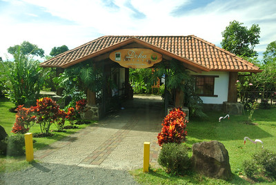 2012_Costa_Rica_December_  0025