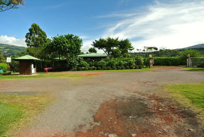 2012_Costa_Rica_December_  0024