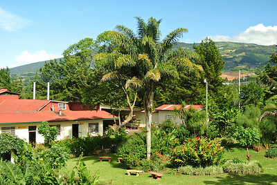 2012_Costa_Rica_December_  0020