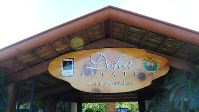 2012_Costa_Rica_December_  0004