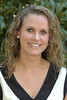 Nicole Pfleger (M.Ed. '06) was honored with the Young Alumni Award. Pfleger, a school counselor in Smyrna, Ga., this year was named 2012 School Counselor of the Year by the American School Counselor Association.