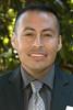 Luis Urrieta (Ph.D. '03) was honored with an Alumni Achievement Award.
