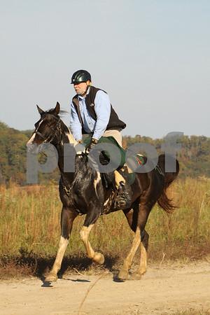 2012 Endurance & Events