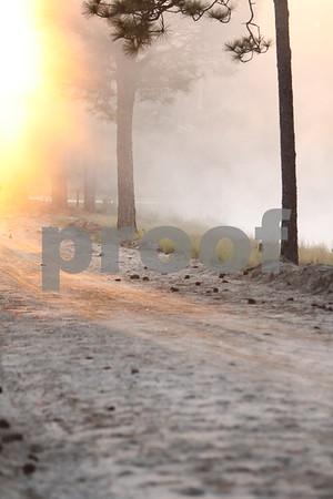 Sand Hills-Sat-2012