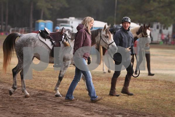 USA Fundraiser-Broxton-50-SAT-2012