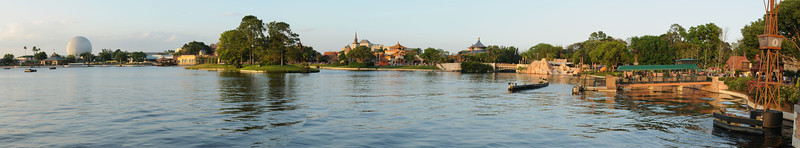 2012_Epcot_March_  0101