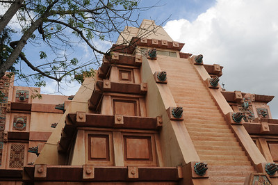 2012_Epcot_March_  0017