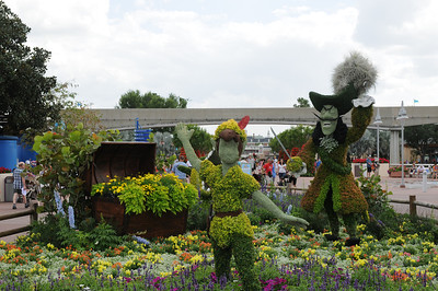 2012_Epcot_March_  0006