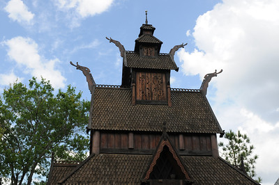 2012_Epcot_March_  0018