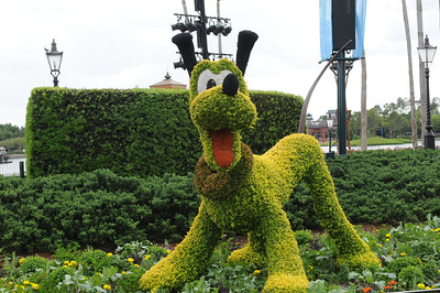 2012_Epcot_March_  0013