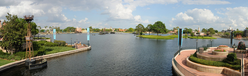 2012_Epcot_March_  0102