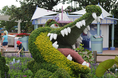 2012_Epcot_March_  0008