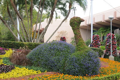 2012_Epcot_March_  0003