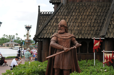 2012_Epcot_March_  0019