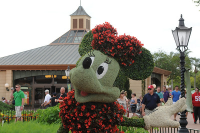 2012_Epcot_March_  0012