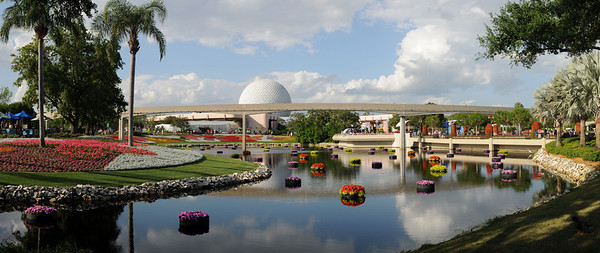 2012_Epcot_March_  0103
