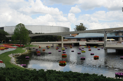 2012_Epcot_March_  0010