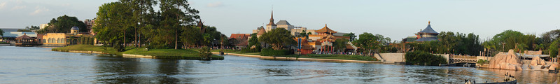 2012_Epcot_March_  0104
