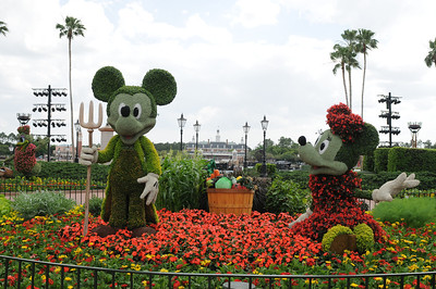 2012_Epcot_March_  0011